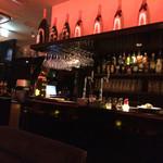 Eat&Bar SHARE+S2 -