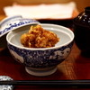 Fukunishi - 料理写真:ふく西