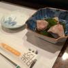 まさる - 料理写真:ヤイトカツオ