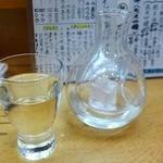 海鮮料理 居酒屋 六文銭 - 日高見本醸造