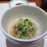 江戸銀寿司割烹 - 美味なる鉄火丼♡