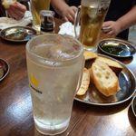 姫路イタリアン酒場 MARUMASA -