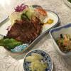 Ginchiro - 料理写真: