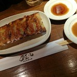 チャオチャオ  堂島店  -