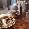珈琲 茶蔵