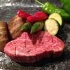 Yakinikuyaban - 料理写真:極上の焼肉っす。