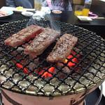 鯉登り - 料理写真: