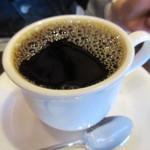 レガロ ロースターズ コーヒー -