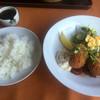 ダイニング興 - 料理写真:蟹クリームコロッケ