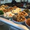 老虎醬 溫州大餛飩 - 料理写真: