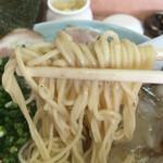 47001728 - 麺 リフトアップ