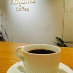 コヤマ コーヒー -