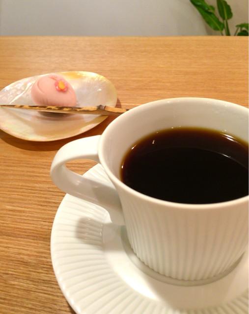 コヤマ コーヒー