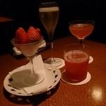 Bar Ankh -