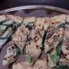 韓国料理 こやん - 料理写真:
