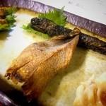 Tsumura - 珍味 海茸、むつごろう