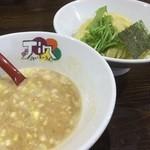Yuimarujin - スープとても濃厚で美味でした♩