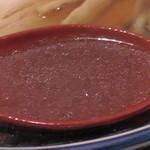 47019334 - スープです