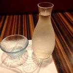 47030723 - 八海山の特別純米