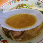 47031060 - スープ