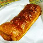 Boulangerie Nao