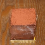 石畳(カット)
