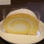 チーズロール(カット)