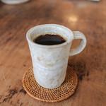 トミヤマ - コーヒー☆