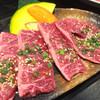 焼肉 kintaro - 料理写真: