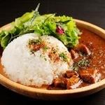 手づかみシーフード Makky's The Boiling Shrimp - ガンボ(ランチ)