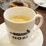 NOBI - ドリップコーヒー
