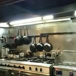 47061342 - 厨房
