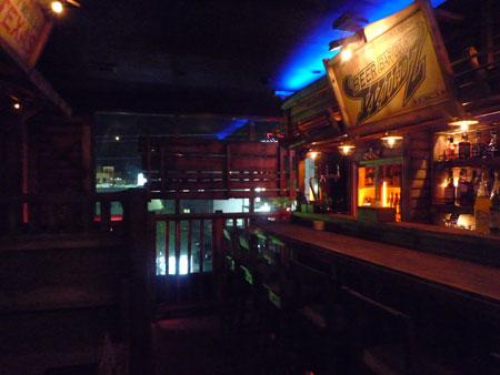 Beer bar wildz beer bar wildz mozeypictures Image collections