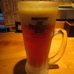 47075045 - 火の国地ビール
