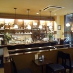 安田珈琲店 -