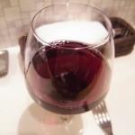 Nino - ハウスワイン 赤