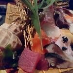 燦醸小町 蔵米 -