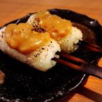 カンビオ アパートメント - コース:ご飯の味噌のせ