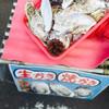 櫻井 - 料理写真: