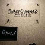 Bitter SweetZ -