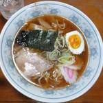 としのや - 料理写真: