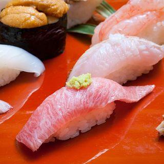 鮮魚店直営/寿司海鮮たはら