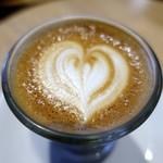 GORILLA COFFEE - コルタード