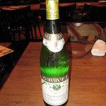 4709383 - WINE HALL GLAMOUR:ドイツの白ワイン