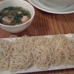 4709950 - つけ麺