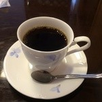 自家焙煎コーヒー工房OGATA - OC工房ブレンド