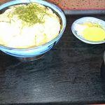 一印 田中屋 - 料理写真: