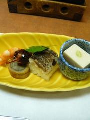 かごの屋 奈良橿原店