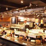 回転寿司 魚浜 - 【産地直送!朝獲れ地魚200円(税抜)均一】常時10種類以上取り揃えてます☆ホウボウ・黒ムツ・太刀魚等々。鮮度抜群!