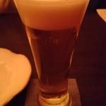 47108978 - 生ビール
